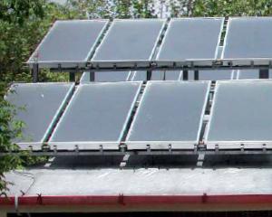 solareTermico